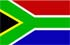 Southafrica  (Honorary) Consulate