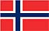 Norge (Honorary) Consulate
